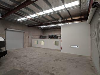10 Neumann Court Kunda Park QLD 4556 - Image 3