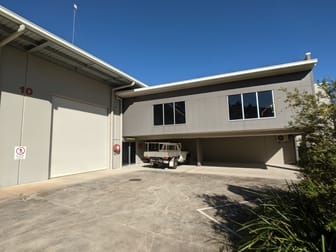 10 Neumann Court Kunda Park QLD 4556 - Image 1