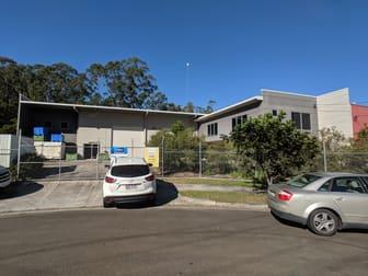 10 Neumann Court Kunda Park QLD 4556 - Image 2