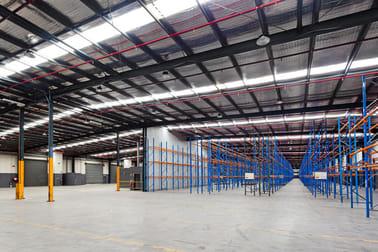 44 Mandarin Street Villawood NSW 2163 - Image 1