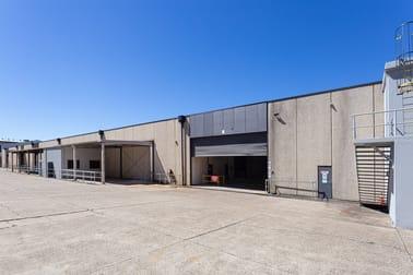 44 Mandarin Street Villawood NSW 2163 - Image 3