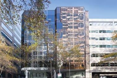 550 Lonsdale Street Melbourne VIC 3000 - Image 1