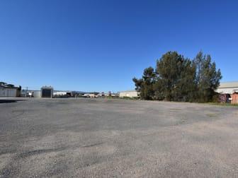 45 Cavan Road Gepps Cross SA 5094 - Image 2