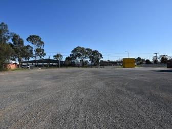 45 Cavan Road Gepps Cross SA 5094 - Image 3