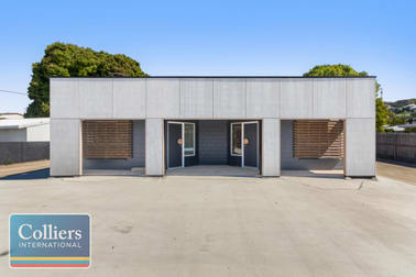 20 WARBURTON Street North Ward QLD 4810 - Image 1