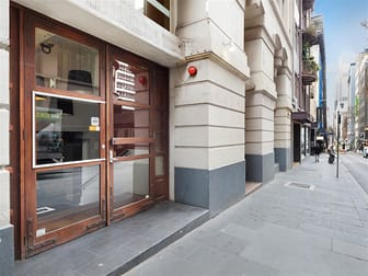392-396 Little Collins Street Melbourne VIC 3000 - Image 1