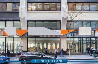 377 Flinders Lane Melbourne VIC 3000 - Image 1