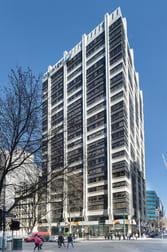 377 Flinders Lane Melbourne VIC 3000 - Image 2