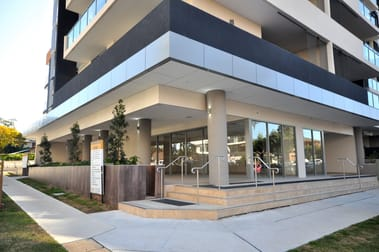 5-9 French Avenue Bankstown NSW 2200 - Image 1