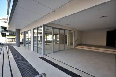 5-9 French Avenue Bankstown NSW 2200 - Image 2