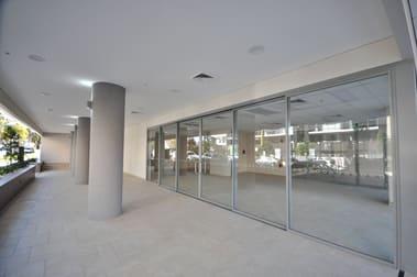 5-9 French Avenue Bankstown NSW 2200 - Image 3