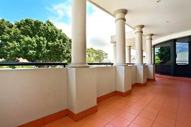 82 Station Street Wentworthville NSW 2145 - Image 3