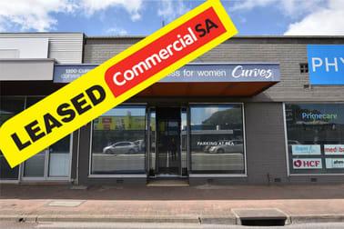 907 South Road Clarence Gardens SA 5039 - Image 1