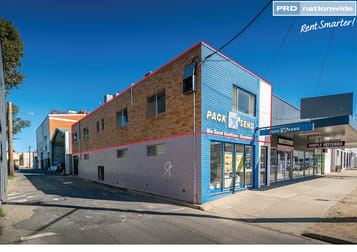 1/40 Tompson Wagga Wagga NSW 2650 - Image 1