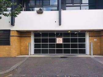 Car Space/350 Victoria Street North Melbourne VIC 3051 - Image 3