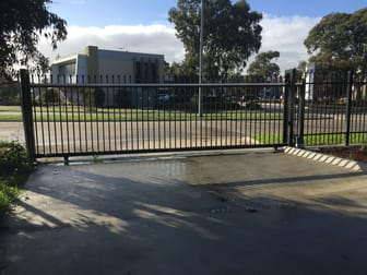 20/20 The Gateway Broadmeadows VIC 3047 - Image 3