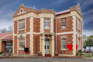 2/57 George Street Singleton NSW 2330 - Image 1
