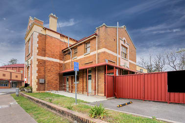 2/57 George Street Singleton NSW 2330 - Image 2