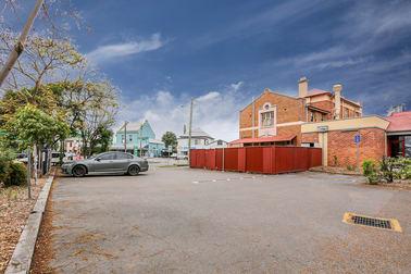 2/57 George Street Singleton NSW 2330 - Image 3