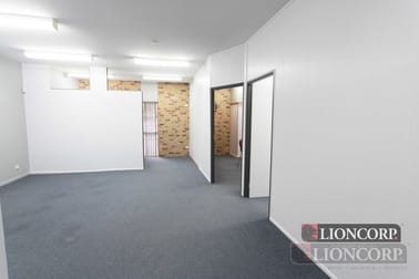 Suite 3/60 Bryants Road Shailer Park QLD 4128 - Image 3