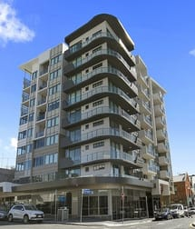 50 McLachlan Street Fortitude Valley QLD 4006 - Image 1