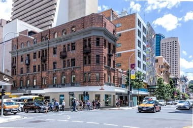 188 Edward Street Brisbane City QLD 4000 - Image 1