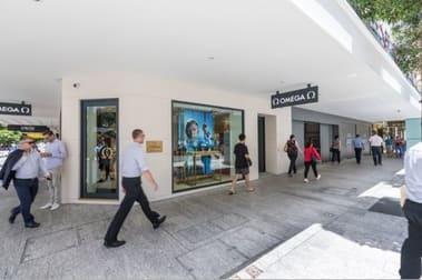 188 Edward Street Brisbane City QLD 4000 - Image 2
