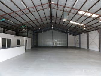 3 Coolibah Street Dalby QLD 4405 - Image 2
