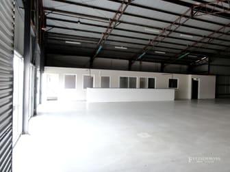 3 Coolibah Street Dalby QLD 4405 - Image 3