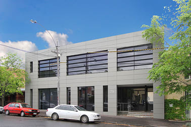 Suite 3/75-79 Chetwynd Street North Melbourne VIC 3051 - Image 1