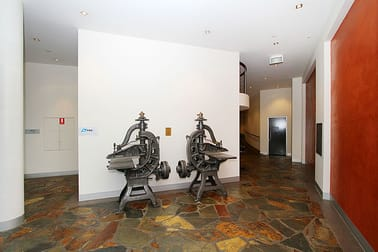 Suite 3/75-79 Chetwynd Street North Melbourne VIC 3051 - Image 2