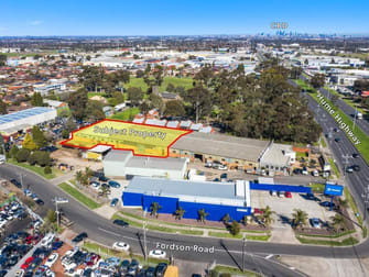 2/1710-1714 Sydney Road Campbellfield VIC 3061 - Image 1