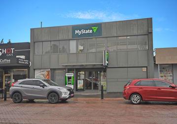 45 High Street New Norfolk TAS 7140 - Image 1
