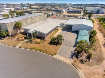 9 Hilliard Street Gladstone Central QLD 4680 - Image 1