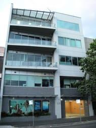 Suite 408/13-15 Moore Street Liverpool NSW 2170 - Image 1