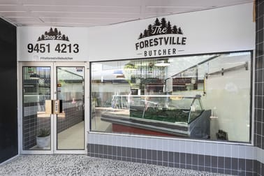 22 The Centre Forestville NSW 2087 - Image 2