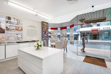 Shop 3/72-76 Archer Street Chatswood NSW 2067 - Image 3
