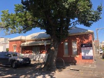 329 Napier Street Fitzroy VIC 3065 - Image 1