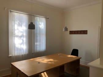 329 Napier Street Fitzroy VIC 3065 - Image 2