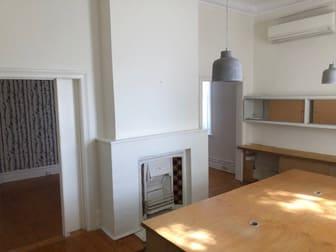 329 Napier Street Fitzroy VIC 3065 - Image 3