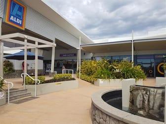 Shop 8D, 69-79 Attenuata Drive Mountain Creek QLD 4557 - Image 1