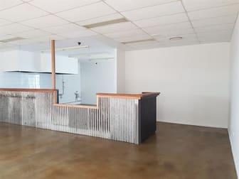 Shop 8D, 69-79 Attenuata Drive Mountain Creek QLD 4557 - Image 2