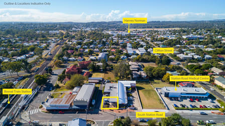 1/12 South Station Road Booval QLD 4304 - Image 1