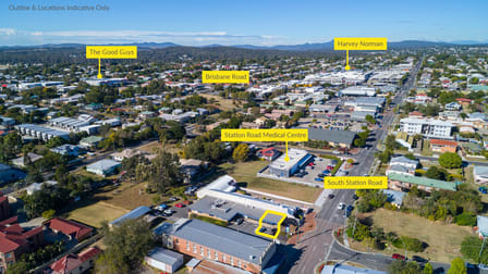 1/12 South Station Road Booval QLD 4304 - Image 2