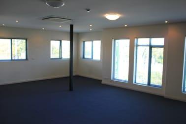 4/70 Croydon Street Cronulla NSW 2230 - Image 2