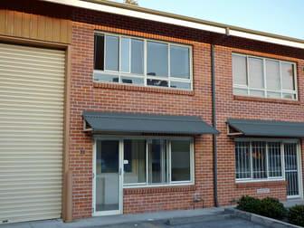 Jubilee  Avenue Warriewood NSW 2102 - Image 2