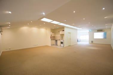 Jubilee  Avenue Warriewood NSW 2102 - Image 1