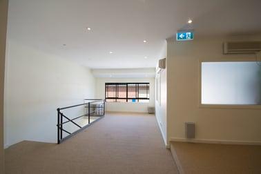 Jubilee  Avenue Warriewood NSW 2102 - Image 3