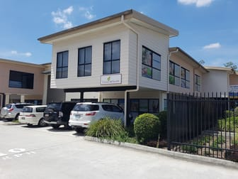 21/8-14 St Jude Ct Browns Plains QLD 4118 - Image 1