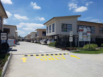 21/8-14 St Jude Ct Browns Plains QLD 4118 - Image 2